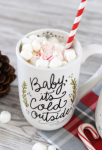35 Christmas Gifts For Boyfriend 3