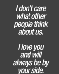50 I Don't Care Quotes 12