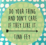 50 I Don't Care Quotes 17