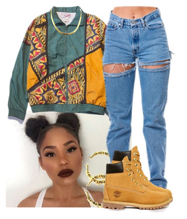 35 Cute 90s Outfits That Made A Huge Comeback