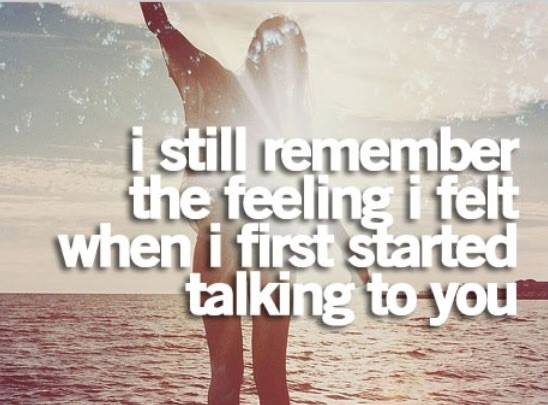 Teen Quotes I Want To Talk To You So Bad But I M Just: Cute Quotes For Your Special Bae - Part 25