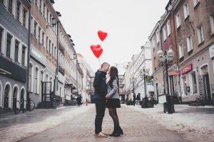 Cute Paragraphs To Send Your Boyfriend