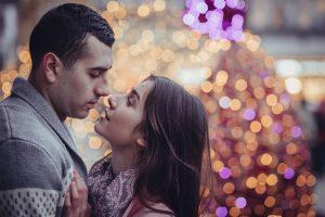 romatic Paragraphs To Send Your Boyfriend