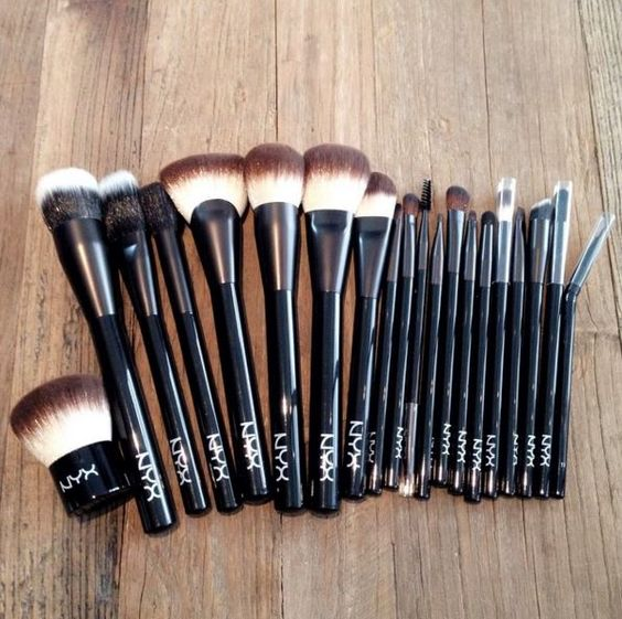 20 Best Makeup Brush Brands Makeup Brushes Reviews