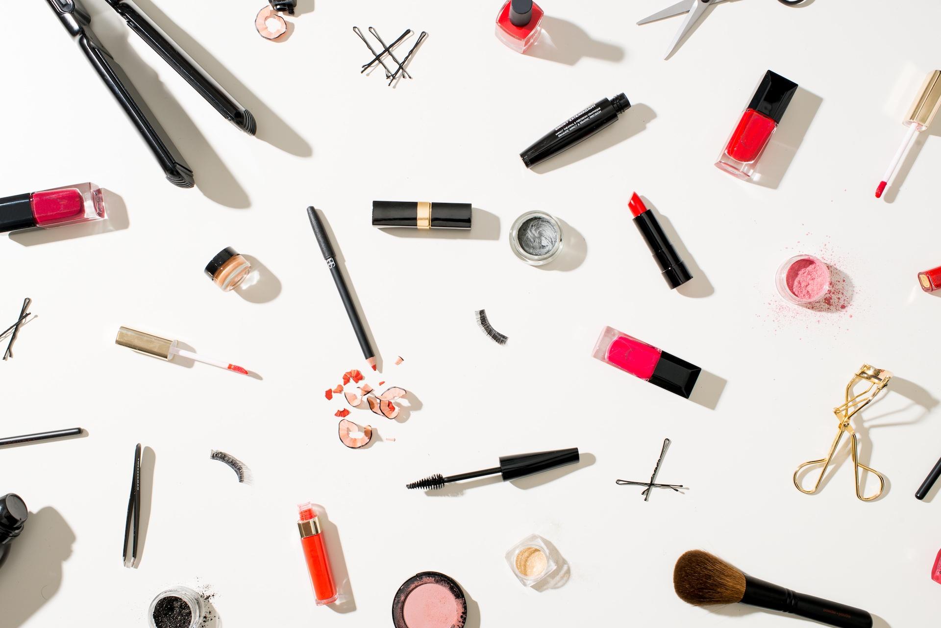 Sephora Natural Makeup