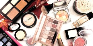 best makeup brushes brands