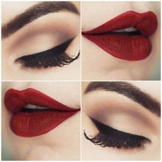 classic-pin-up-makeup
