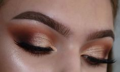 brown-eyes-makeup2