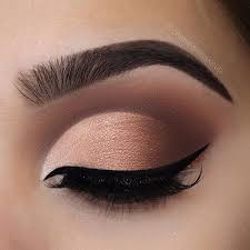 cut-crease-makeup