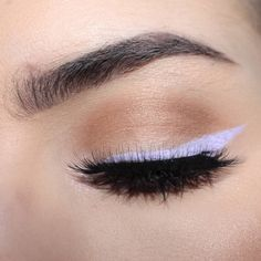 lilac-makeup-brown-eyes