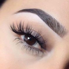 falsies-brown-eyes