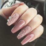 coffin-nails0