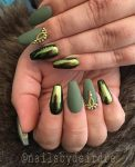 coffin-nails13