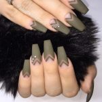 coffin-nails15