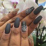coffin-nails17