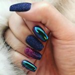 coffin-nails18