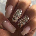 coffin-nails19