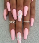 coffin-nails21