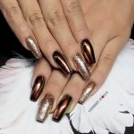 coffin-nails24