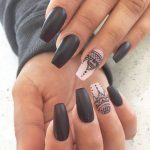 coffin-nails3