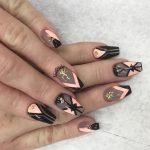 coffin-nails32