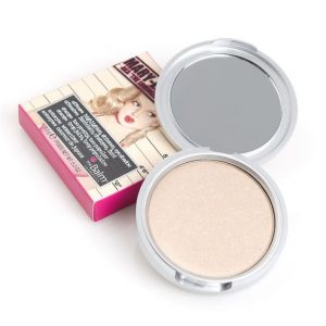 drugstore-highlighter2