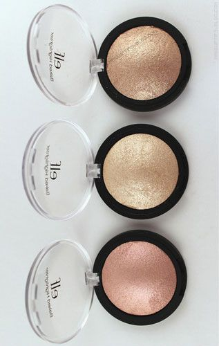 19 Best Drugstore Highlighter Makeup Highlighters Reviews