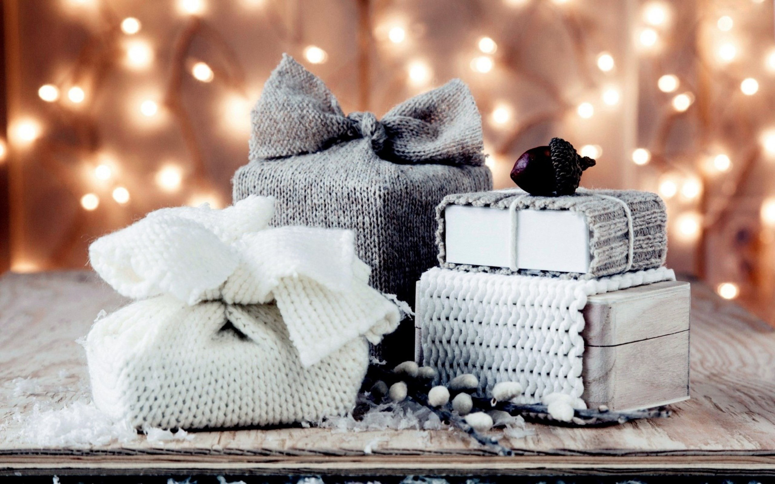inteersting Christmas gifts for guys