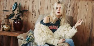 grunge clothing fashion