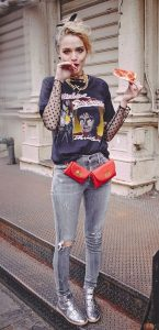 grunge-outfit24