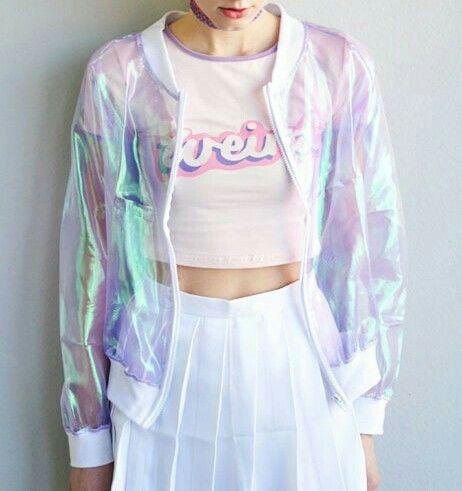 Grunge Clothing | 30 Cool u0026 Edgy Grunge Outfits