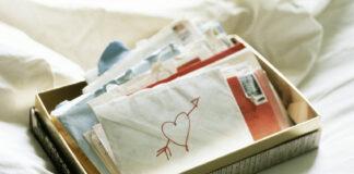 30 Cute Paragraphs To Send Your Boyfriend