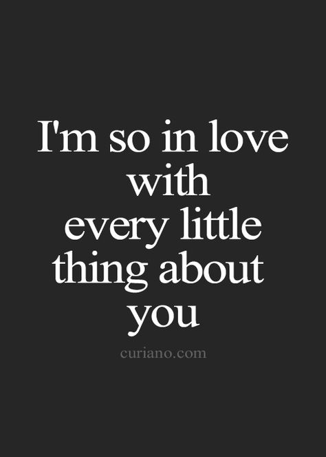 New Relationship Love Quotes: 50 Flirty Quotes For Him And Her