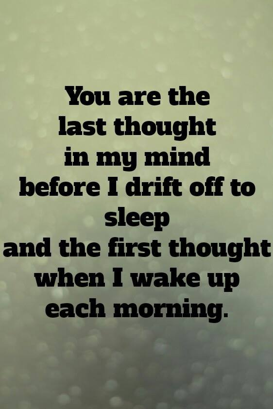 Cute Relationships Quotes 50 Cute Couple ...