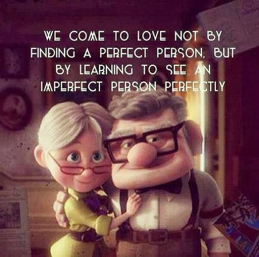 good couple quote for him