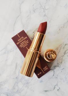 nude lipstick rwcommendations