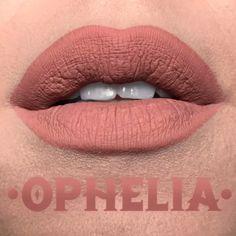 nude-lipsticks14