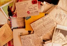 best pen pal sites