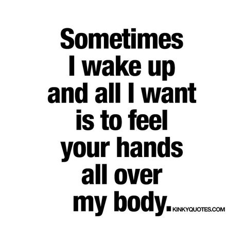 dear tummy quote