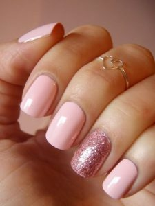 11 - Perfect Pink