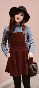 25 - Pretty Pinafore