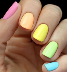 32 - Rainbow