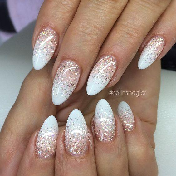 1 - Girly Glam
