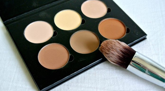 15 Best Drugstore Contour Kits