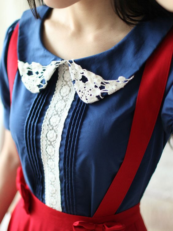 mary poppins outfit