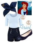 disney-outfit2