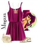 disney-outfit25