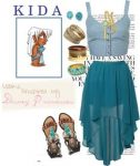 disney-outfit30