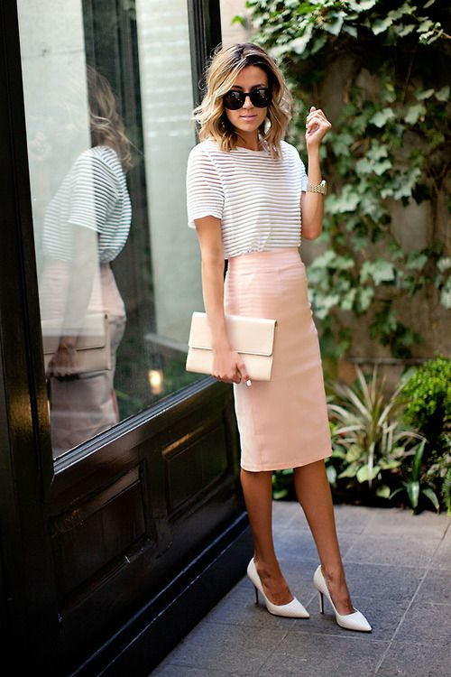 baby pink lace outfit