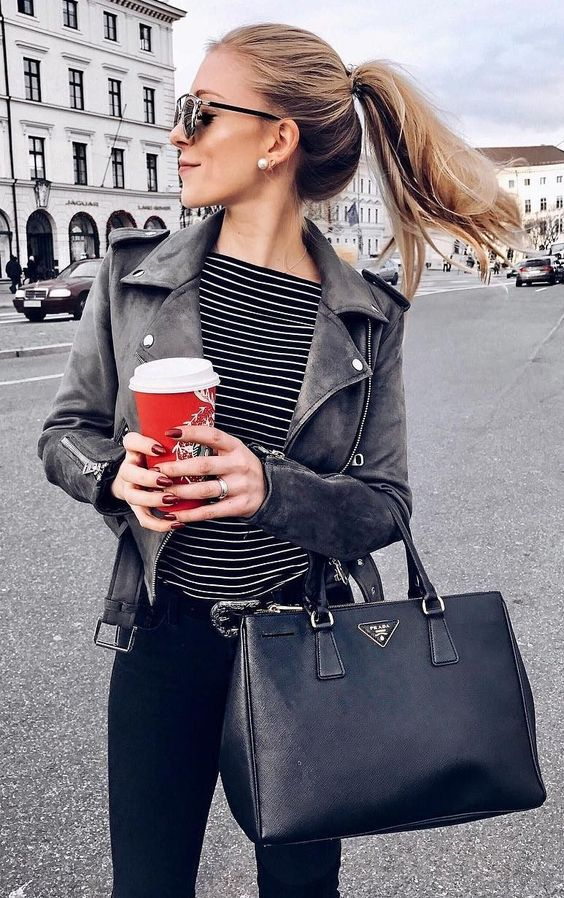 35 Cute Winter Outfits And Trends To Try Out This Season